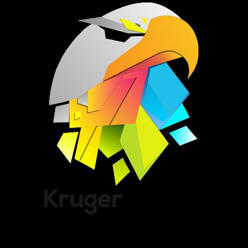 Kruger Design Studio
